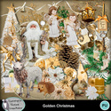 Csc_golden_christmas_wi_1_small