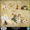Csc_golden_christmas_wi_clusters_small