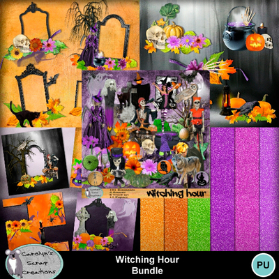 Csc_witching_hour_wi_bundle