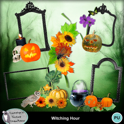 Csc_witching_hour_wi_2