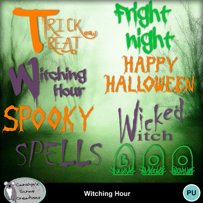 Csc_witching_hour_wi_3