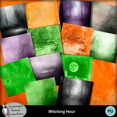 Csc_witching_hour_wi_4