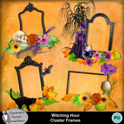 Csc_witching_hour_wi_cf
