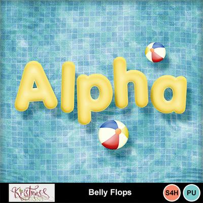 Bellyflops_alpha