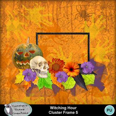 Csc_witching_hour_wi_cf5