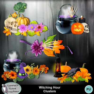 Csc_witching_hour_wi_clusters