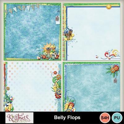 Bellyflops_stacked