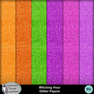 Csc_witching_hour_wi_glitters