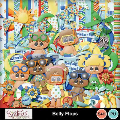 Bellyflops_01
