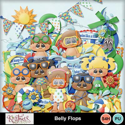 Bellyflops_03