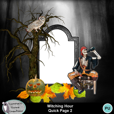 Csc_witching_hour_wi_qp2