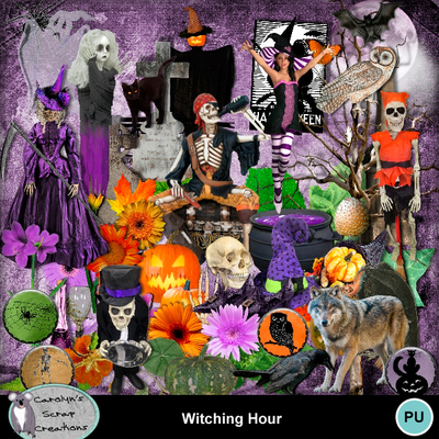 Csc_witching_hour_wi_1