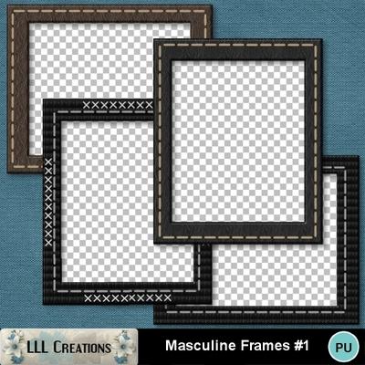 Masculine_frames_1-01