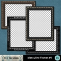 Masculine_frames_1-01_small
