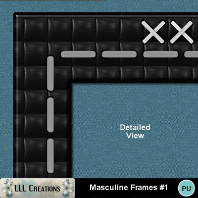 Masculine_frames_1-02