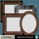 Masculine_frames_2-01_small