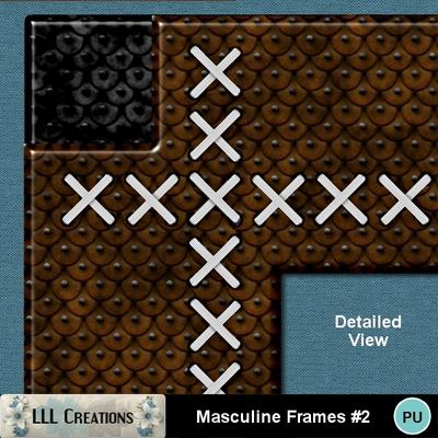 Masculine_frames_2-02
