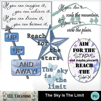 The_sky_is_the_limit-03