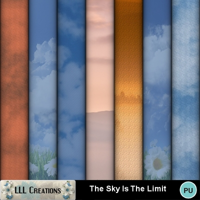 The_sky_is_the_limit-02