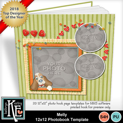 Melly12x12p1