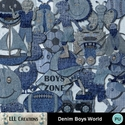 Denim_boys_world-01_small