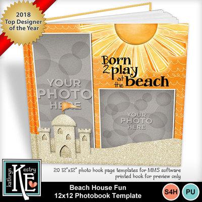 Beachhousefun12