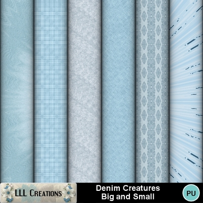 Denim_creatures_big_and_small-02