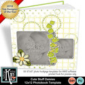 Cutestuffdaisies12x12pb_small