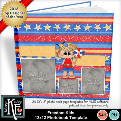 Freedomkids12s12-p1