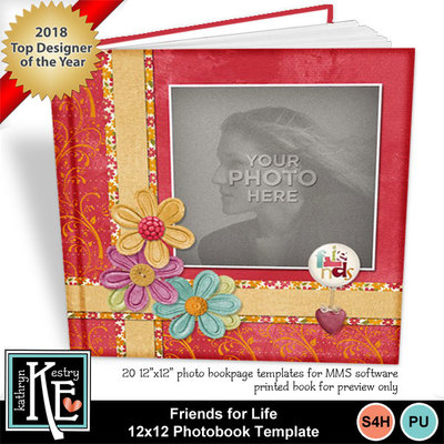 Friendsforlifebook-008