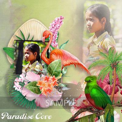 Paradise_cove_sample2