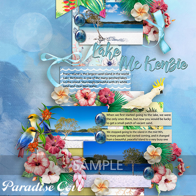Paradise_cove_sample6