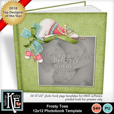 Frostytoes12x12pb-frontpage