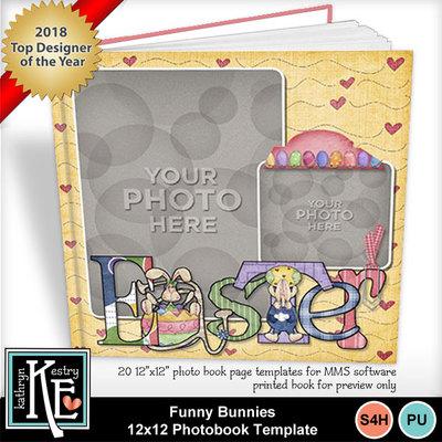 Funnybunnies12x12p1