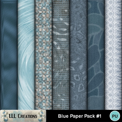 Blue_paper_pack_1-01