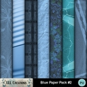 Blue_paper_pack_2-01_small