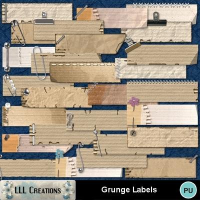 Grunge_labels-01