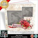 Redvelvet12x12_small