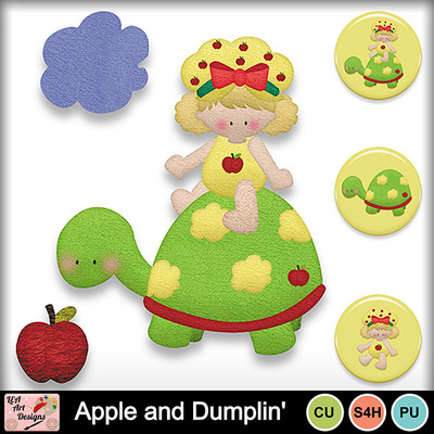 Apple_and_dumplin_preview