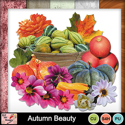 Full_autumn_beauty_preview