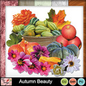 Full_autumn_beauty_preview_small