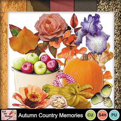 Full_autumn_country_memories_preview