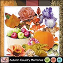 Full_autumn_country_memories_preview_small