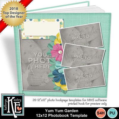 Yumyumgarden12x12pb-005
