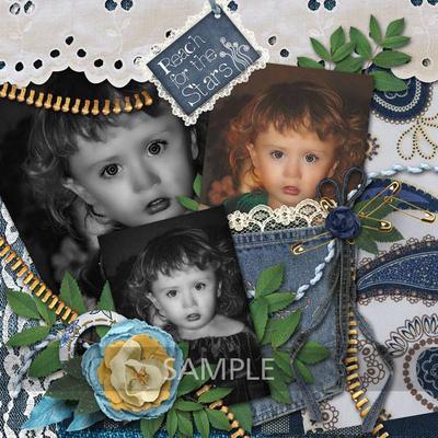 Lp_denim_lace_lo2_sample