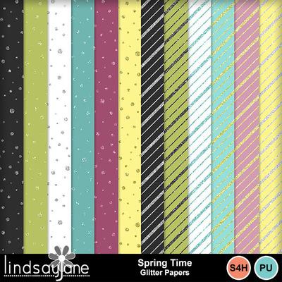 Springtime_glitterpprs1