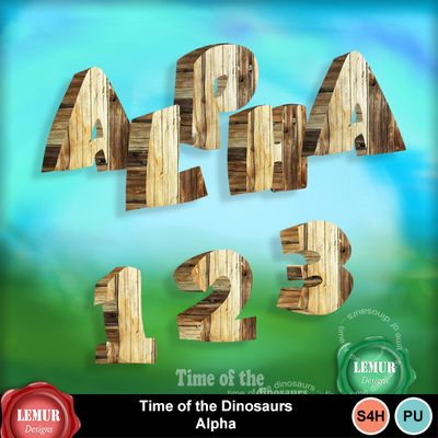 Time_of_the_dinosaurs_alpha