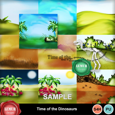 Time_of_the_dinosaurs3