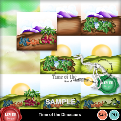 Time_of_the_dinosaurs4