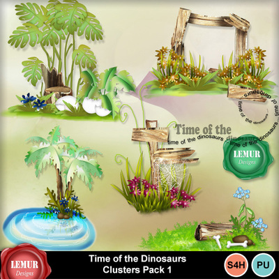 Time_of_the_dinosaurs_cl1